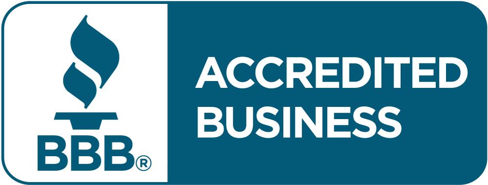 BBB Logo Graphic